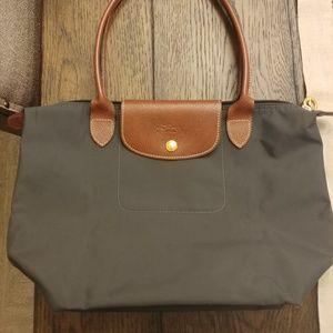 Small Longchamp